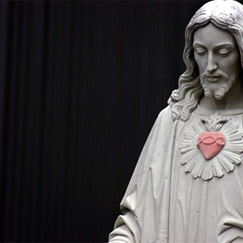 Reflection on the Solemnity of the Sacred Heart of Jesus